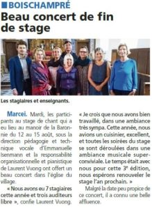 article_stage